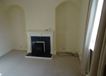 Thumbnail 2 bed end terrace house to rent in Fox Street, Kimberworth, Rotherham