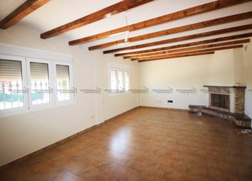 Thumbnail 4 bed bungalow for sale in San Vicente Del Raspeig, San Vicente Del Raspeig, Alicante, Valencia, Spain