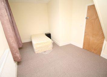 Thumbnail Room to rent in Prestwood Road West, Wednesfield, Wolverhampton