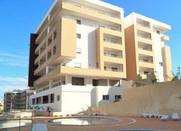 Thumbnail 2 bed apartment for sale in Bpa2765, Lagos, Portugal