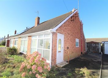 3 bed bungalow for sale in Wood Green Drive, Thornton Cleveleys FY5