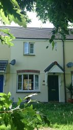 Thumbnail 2 bed terraced house for sale in Trenoweth Road, Falmouth