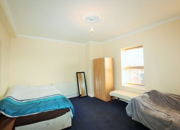 Thumbnail Room to rent in Station Road, Edgware