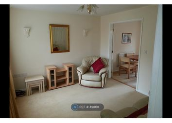 Thumbnail 2 bed semi-detached house to rent in Gillquart Way, Coventry