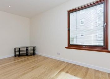 Thumbnail 3 bed flat to rent in Union Glen, Aberdeen