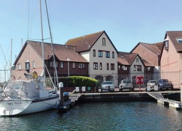 Thumbnail Parking/garage to rent in Bryher Island, Port Solent, Portsmouth
