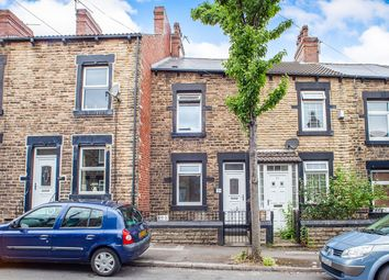 Thumbnail 3 bed terraced house to rent in Spring Street, Barnsley