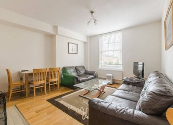 Thumbnail 3 bed flat to rent in Webber Row, Waterloo, London