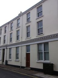 2 bed flat to rent in Hope Street, Castletown, Isle Of Man IM9