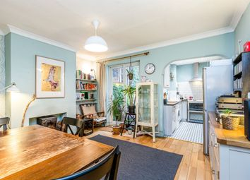 Thumbnail 2 bedroom terraced house for sale in West Street, Bedminster, Bristol