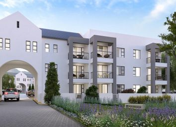 Thumbnail 1 bedroom apartment for sale in 3105 Eastwood, Erf 19889 Somerset Lakes, Somerset Lakes, Somerset West, Western Cape, South Africa