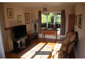 Room to rent in Widcombe Hill, Bath BA2