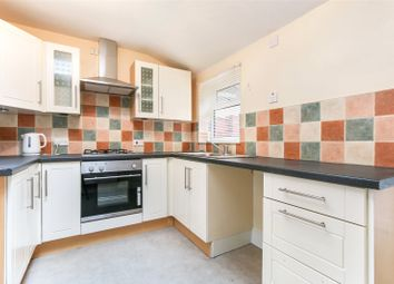 Thumbnail 2 bed terraced house for sale in Newport, Barton-Upon-Humber, Lincolnshire