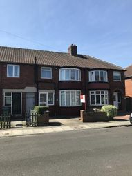 3 bed terraced house for sale in Keithlands Avenue, Norton, Stockton On Tees TS20