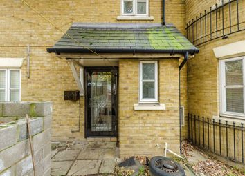 Thumbnail 3 bed end terrace house for sale in Lordship Lane, East Dulwich