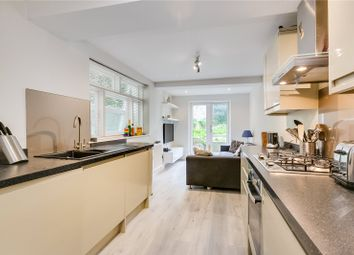 Thumbnail 2 bed property for sale in Craster Road, London
