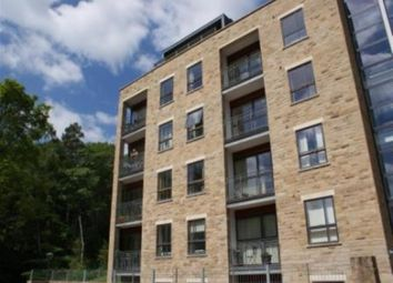 Thumbnail 2 bed flat to rent in Deakins Mill Way, Egerton, Bolton