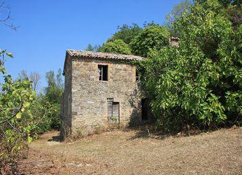 Thumbnail Land for sale in Orvieto, Terni, Umbria, Italy