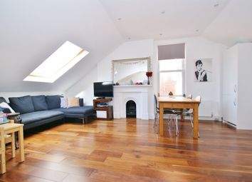 Thumbnail 2 bed flat to rent in Station Road, Harlesden, London