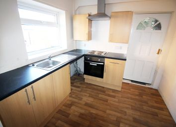 Thumbnail 3 bed semi-detached house to rent in Birkhall Road, Middlesbrough