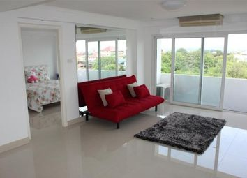Thumbnail 1 bedroom apartment for sale in Golden Pattaya Condominium, Naklua, Chonburi