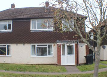 Thumbnail 3 bed property to rent in Talbot Road, Albrighton, Cosford