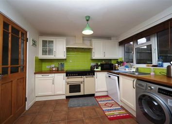 Thumbnail 3 bed terraced house to rent in Hatton Close, Plumstead, London