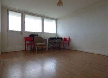 Thumbnail 1 bedroom flat to rent in Harvey House, Green Dragon Lane, Brentford