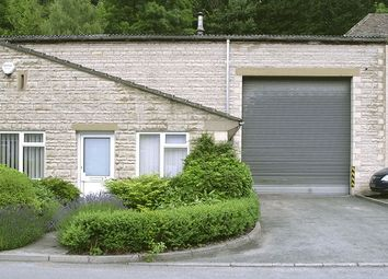 Thumbnail Warehouse to let in Avening Road, Nailsworth