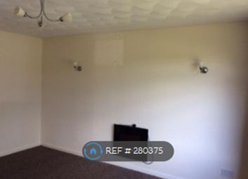 Thumbnail 2 bed flat to rent in Kincaidston Drive, Ayr
