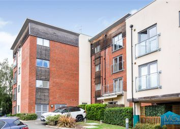 Thumbnail 2 bed flat for sale in Tapster Street, Barnet, Hertfordshire