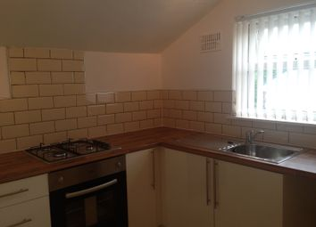 Thumbnail 2 bed property to rent in Radnor Place, Liverpool