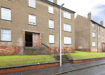 Thumbnail 2 bed flat to rent in Loganlee Terrace, Dundee