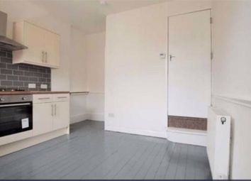Thumbnail 3 bedroom terraced house for sale in Meeching Road, New Haven, East Sussex