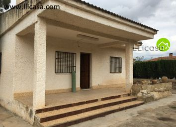 Thumbnail 1 bed villa for sale in ., Llíria, Valencia (Province), Valencia, Spain