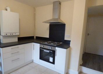 3 bed flat to rent in Gresham Street, Liverpool L7