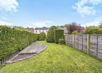 Thumbnail 3 bed semi-detached house for sale in Raven Meols Lane, Formby, Liverpool