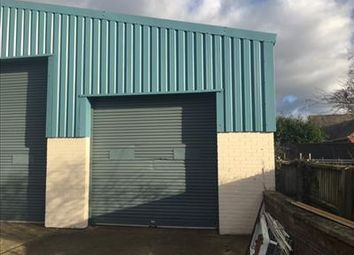 Thumbnail Light industrial to let in Unit 25, Brewsters Corner, Pendicke Street, Southam