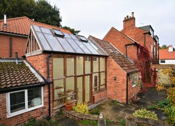 Thumbnail 5 bed detached house to rent in Easthorpe, Southwell