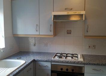 Thumbnail 2 bedroom semi-detached house to rent in Tro Tircoed, Penllergaer, Swansea