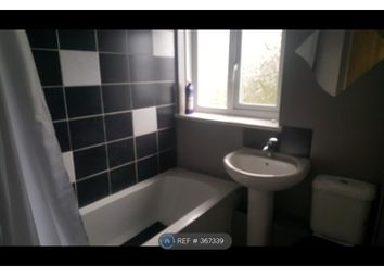 Thumbnail 2 bed flat to rent in Longden Street, Clydebank