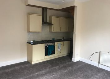 Thumbnail 2 bed terraced house to rent in Haywood Avenue, Marsh, Huddersfield