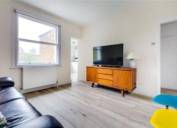2 bed flat for sale in Batoum Gardens, London W6