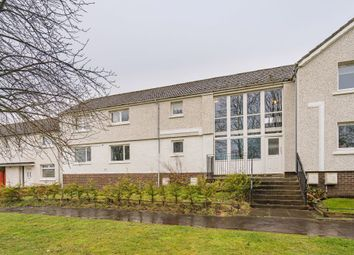 Thumbnail 3 bed flat for sale in 14A, Keir Hardie Drive, Mayfield