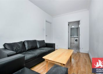 4 bed maisonette to rent in John Parry Court, Hare Walk, London N1