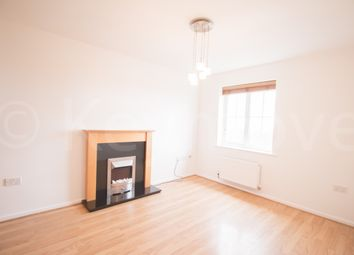 1 bed flat for sale in Chartwell Drive, Wibsey, Bradford BD6