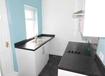 Thumbnail 2 bed property to rent in Wallace Street, Barrow-In-Furness