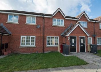Thumbnail 2 bed property for sale in Shawcroft View, Bolton