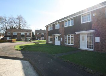 Thumbnail 3 bed property to rent in Ullswater Road, Up Hatherley, Cheltenham