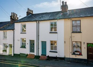 2 bed terraced house for sale in Holliday Street, Berkhamsted HP4